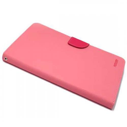 Futrola BI FOLD MERCURY za Samsung T320 Galaxy Tab Pro 8 4 roze preview