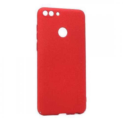 Futrola X-LEVEL Hero za Huawei P Smart/Enjoy 7S crvena preview