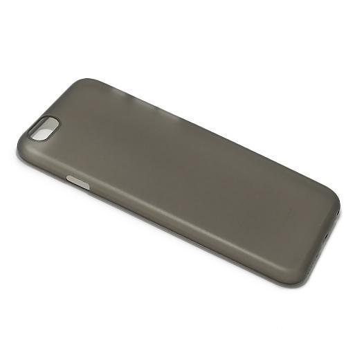 Futrola BENKS za Iphone 6G/6S siva preview