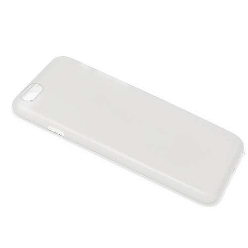 Futrola BENKS za Iphone 6G/6S bela preview