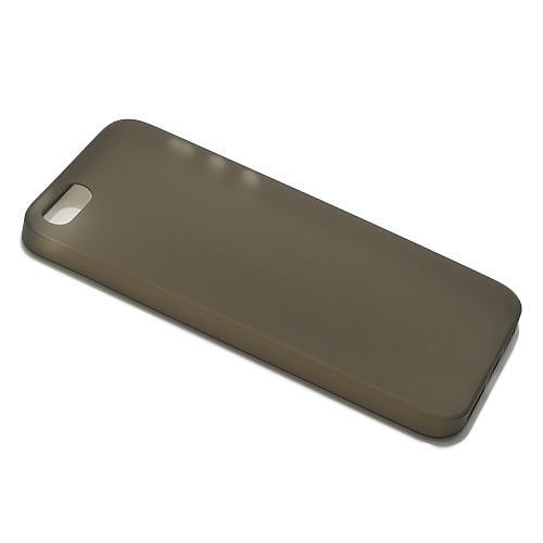 Futrola BENKS za Iphone 5G/5S/SE siva preview