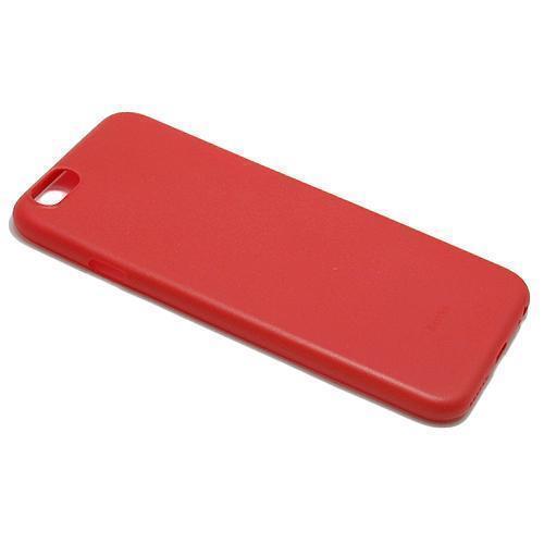 Futrola BENKS za Iphone 6G/6S crvena preview