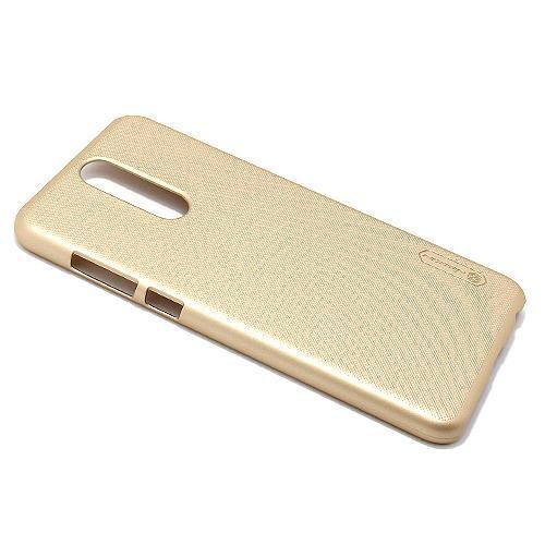 Futrola NILLKIN super frost za Huawei Mate 10 Lite zlatna preview