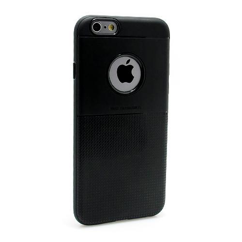 Futrola TRUST THIN za Iphone 6G/6S crna preview