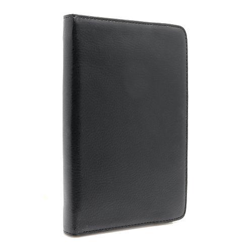 Futrola za Samsung Galaxy Tab 2 7 0 P3100 rotirajuca crna preview
