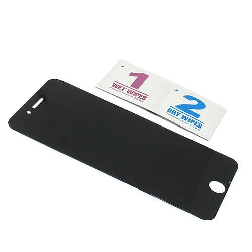 Folija za zastitu ekrana GLASS PRIVACY za Iphone 7 Plus preview