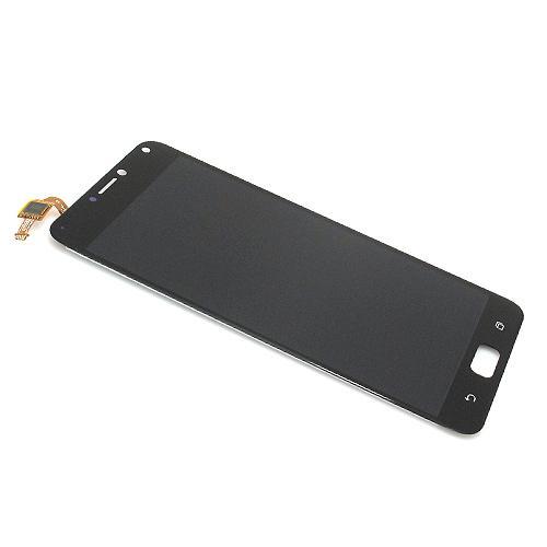 LCD za Asus ZENFONE 4 Max ZC554KL plustouchscreen black preview