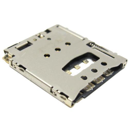 Citac SIM kartice za Sony Xperia M2 D2305 preview